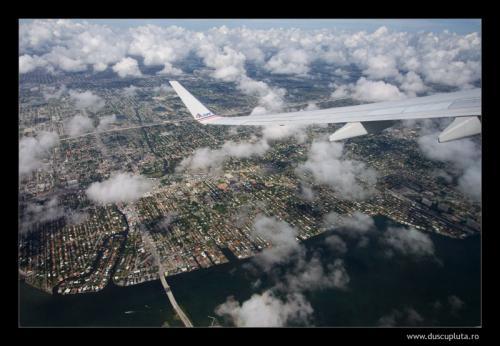 avion - continuare