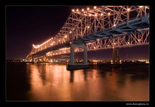 pod New Orleans