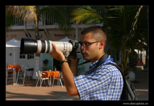 eu & canon 100-400mm