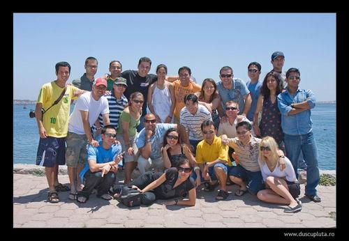 Pride & Spirit in Mazatlan
